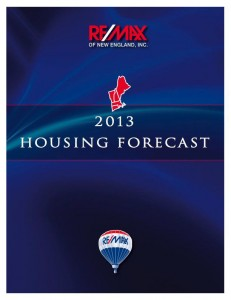 2013-REMAX-of-NE-Housing-Forecast_Page_01