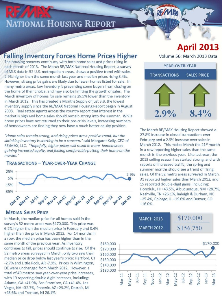 REMAX_National_Housing_Report_April_2013_Page_1